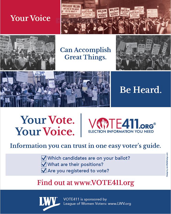 vote411.image